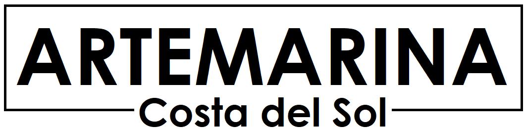 Artemarina